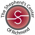 Organization logo of The Shepherd's Center of Richmond