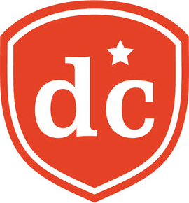 Business logo of DC - Details Communications