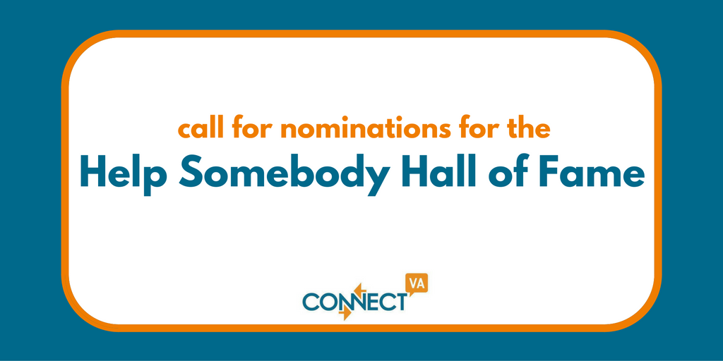 help-somebody-call-for-nominations