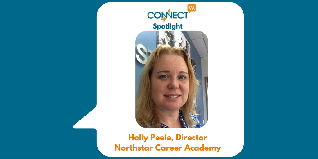 holly-peele-northstar-career-academy-3