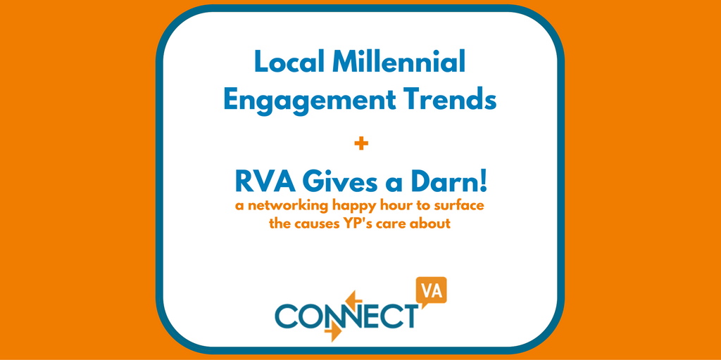 local engagement trends RVAGD (2)
