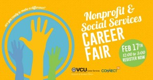 nonprofit-career-fair-2016