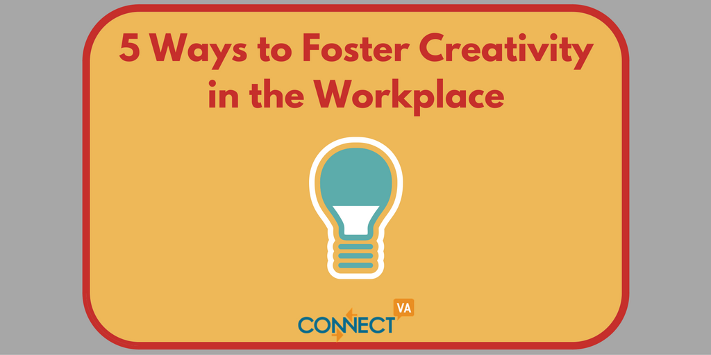 nonprofit-tips-5-ways-to-foster-creativity