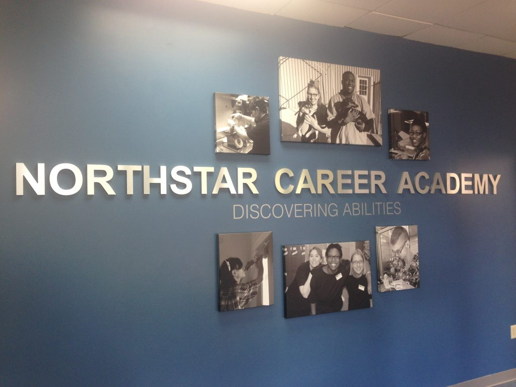northstar-career-academy-entrance