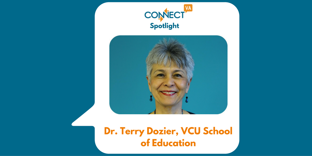terry-dozier-richmond-teacher-residency