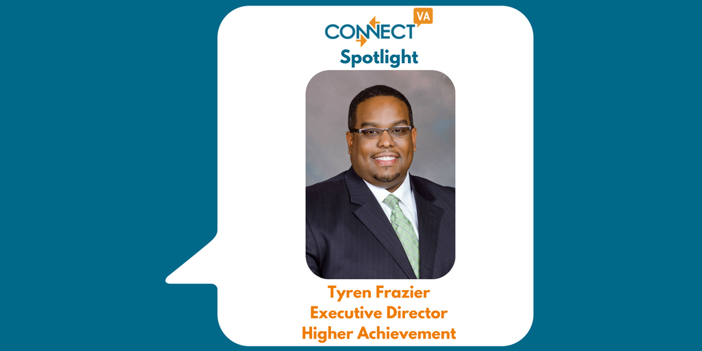 tyren-fraizier-higher-achievement