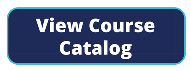 View Our Course Catalog