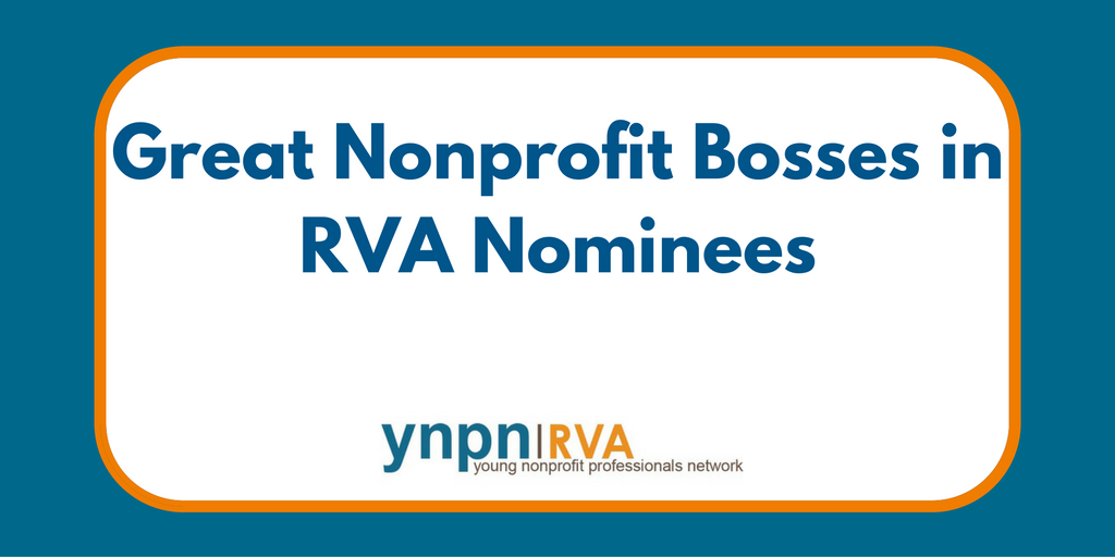 ynpn-rva-great-bosses-nominee-list